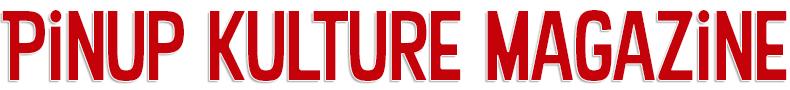 Pinup Kulture Magazine