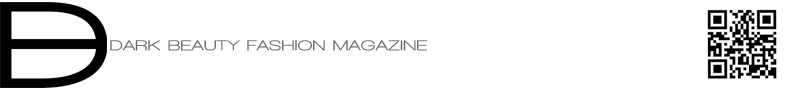 Dark Beauty Magazine