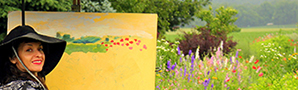 Portfolio of Paintings