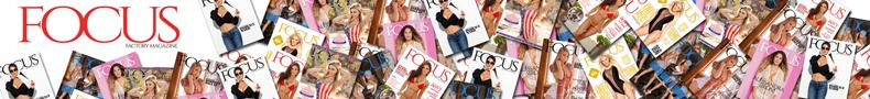 Focus Factory Magazine