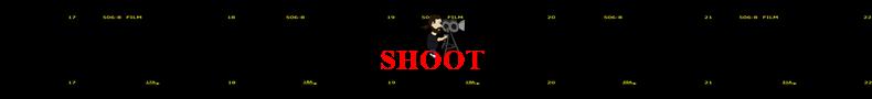ProShoot Magazine