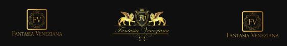 Fantasia Veneziana Magazine