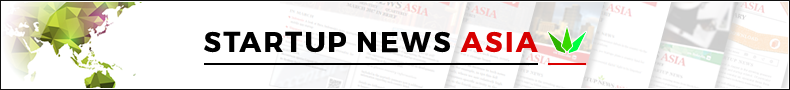 Startup News Asia publications