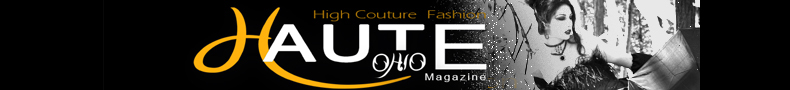 Haute Ohio Magazine