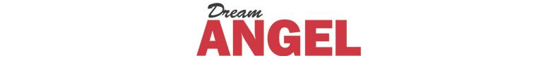 Dream Angel Magazine