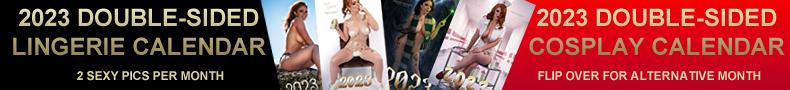 Candice Elizabeth & Equinox Studios