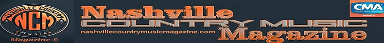 Nashville Country Music Magazine