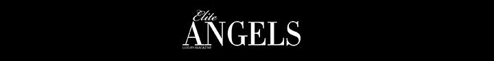 Elite Angel Magazine