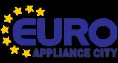 EuroAppliance