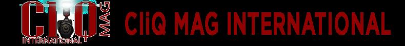 CliQ MAG INTERNATIONAL