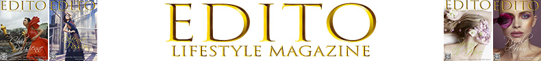 editomag.com