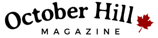 Volume 4 (2020)