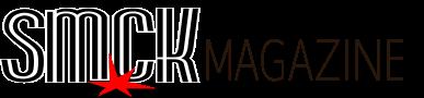 SMCK Magazine