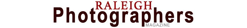 Raleigh Photographers