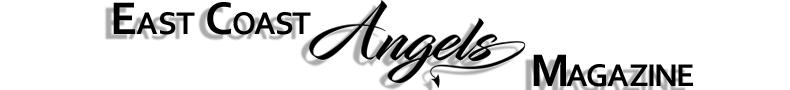 East Coast Angels Magazine