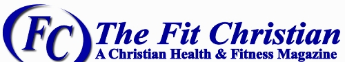 The Fit Christian