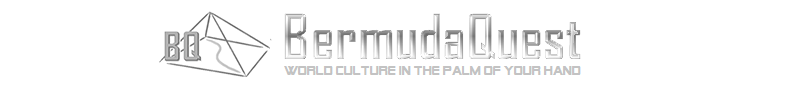 BermudaQuest :: Cultures Around the World