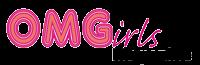 OMGirls Magazine