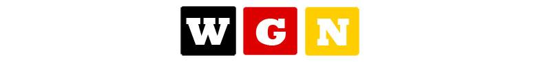 Westcoast German News