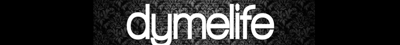 Dymelife Magazine