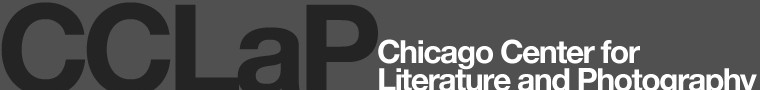 CCLaP Journal