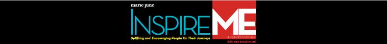 InspireME Magazine