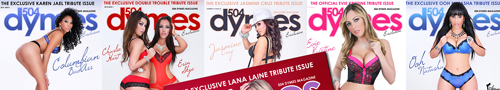 504 Dymes Exclusive
