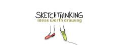 Art & Creative Process