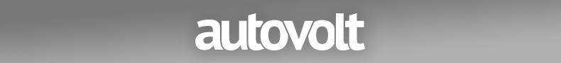 Autovolt Magazine