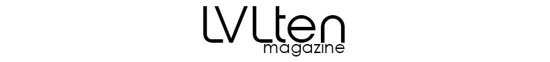 LVLten Magazine