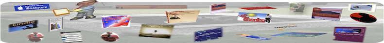 Fundraising Material Series