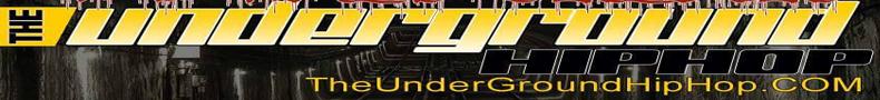 The Underground Hip Hop Magazine