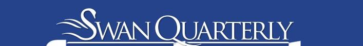 Swan Quarterly