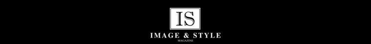 Image & Style Volume 4