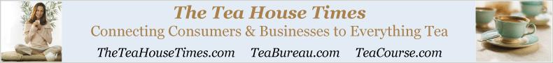 The Tea House Times