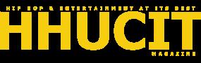 HHUCIT Magazine Vol. 1