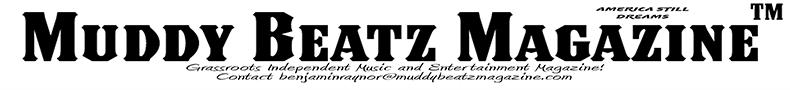 Muddy Beatz Magazine