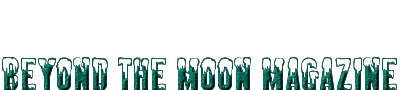 Beyond the Moon Magazine