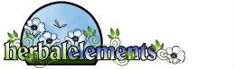 Herbal Elements Series