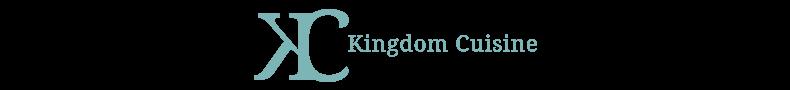 Kingdom Cuisine