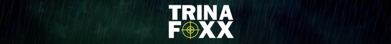 Trina Foxx Movie