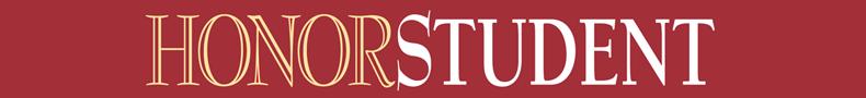 Honor Student Magazine: December 2010