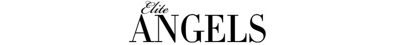 Elite Angels Luxury Magazine