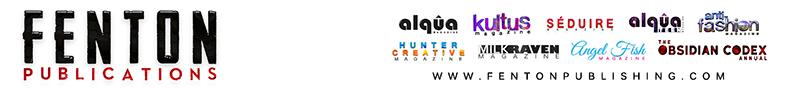 AlquaTeen Magazine
