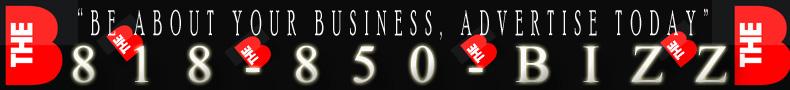 The Bizness Magazine