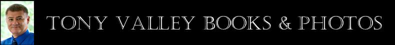 Tony Valley Books
