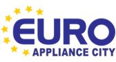 EuroAppliance