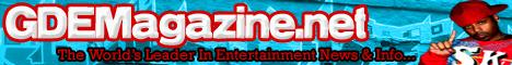 GDE Magazine