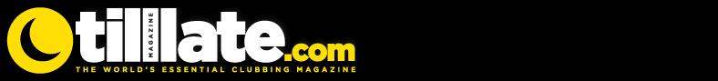 tilllate magazine