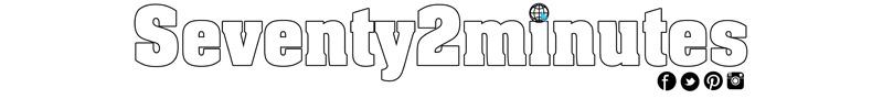 72M Magazine
